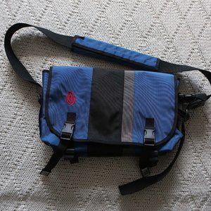 Timbuk2 messenger bag S